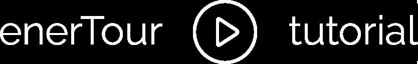 video_tutorial